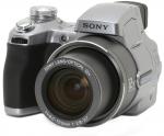 Accesorios para Sony DSC-H1