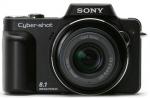 Accesorios para Sony DSC-H10