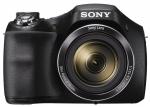 Accesorios para Sony DSC-H300