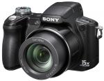 Accesorios para Sony DSC-H50