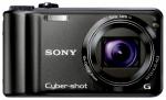 Accesorios para Sony DSC-H55
