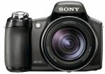 Accesorios para Sony DSC-HX1