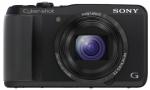 Accesorios para Sony DSC-HX20V