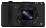 Accesorios para Sony DSC-HX50V