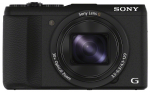 Accesorios para Sony DSC-HX60
