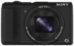 Accesorios para Sony DSC-HX60V