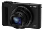 Accesorios para Sony DSC-HX80