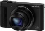Sony DSC-HX90 Accessories