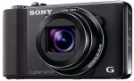 Accesorios para Sony DSC-HX9V