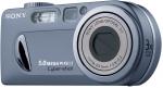 Sony DSC-P10 Accessories