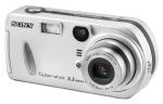 Sony DSC-P72 Accessories