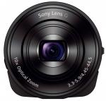 Accesorios para Sony DSC-QX10