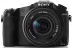 Accesorios para Sony DSC-RX10