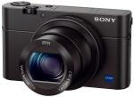 Accesorios para Sony DSC-RX100 III