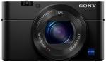 Accesorios para Sony DSC-RX100 IV