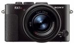 Accesorios para Sony DSC-RX1R