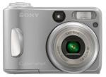 Sony DSC-S60 Accessories