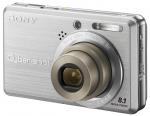 Accesorios para Sony DSC-S750