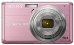 Accesorios para Sony DSC-S950