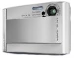 Sony DSC-T5 Accessories