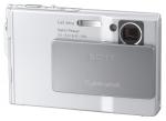 Sony DSC-T7 Accessories
