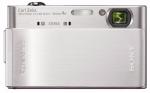 Accesorios para Sony DSC-T900