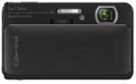 Accesorios para Sony DSC-TX10
