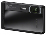 Accesorios para Sony DSC-TX30