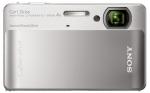 Accesorios para Sony DSC-TX5