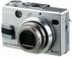 Accesorios para Sony DSC-V1