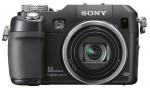 Sony DSC-V3 Accessories