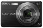 Accesorios para Sony DSC-W120