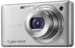 Accesorios para Sony DSC-W200