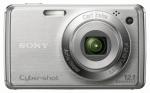 Accesorios para Sony DSC-W210