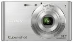 Accesorios para Sony DSC-W320