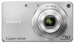 Accesorios para Sony DSC-W350