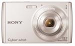 Accesorios para Sony DSC-W510