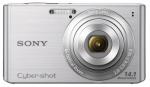 Accesorios para Sony DSC-W610
