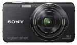 Accesorios para Sony DSC-W630
