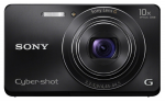 Accesorios para Sony DSC-W690