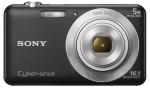 Accesorios para Sony DSC-W710