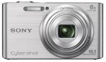 Accesorios para Sony DSC-W730
