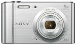 Accesorios para Sony DSC-W800