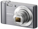 Accesorios para Sony DSC-W810