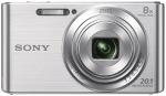 Accesorios para Sony DSC-W830