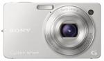 Accesorios para Sony DSC-WX1