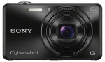Accesorios para Sony DSC-WX220