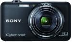 Accesorios para Sony DSC-WX7