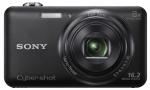 Accesorios para Sony DSC-WX80
