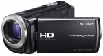 Sony HDR-CX260VE Accessories